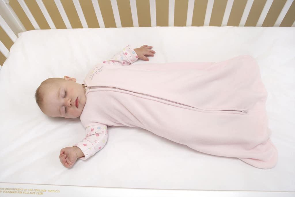 sids and the red nose safe sleeping program cherry bridge station. Black Bedroom Furniture Sets. Home Design Ideas